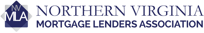 Northern Virginia Mortgage Lenders Association Logo