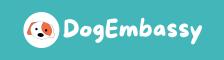 Dog Embassy blog logo